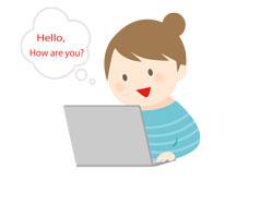 オンライン英会話で無料体験レッスンがあるところをピックアップしてみた。