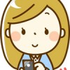 スマホで出来る!無料英会話学習アプリピックアップ!
