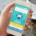 SpeakBuddy、AI(人口知能)のキャラクターと会話して英会話が学べるアプリ