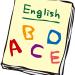リスレボは評判の英語リスニング教材!CDとDVDも付いてる!